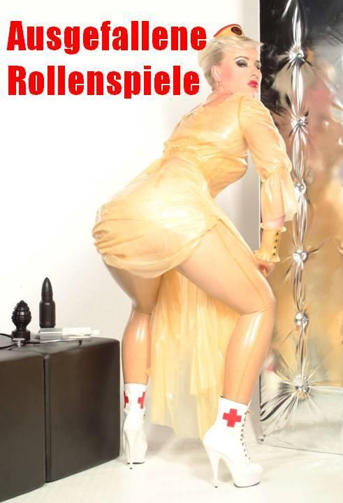 lady jessica laufhaus prankergasse 21
