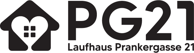 Laufhaus Prankergasse 21